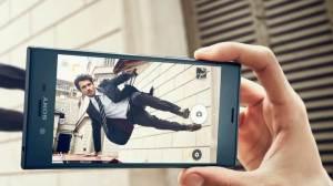 Sony inicia pré-vendas do Xperia XZ e X Compact nos EUA. Brasil será o próximo. 10