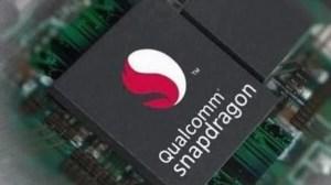 Snapdragon 830 será fabricado com 10 nanômetros e provavelmente equipará o Galaxy S8 14
