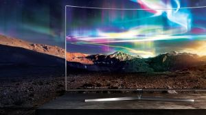 Review: A TV no século XXI, esta é a Samsung SUHD TV