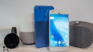 Pixel XL 4 - Cinco motivos para escolher o Pixel XL em vez do iPhone 7 Plus