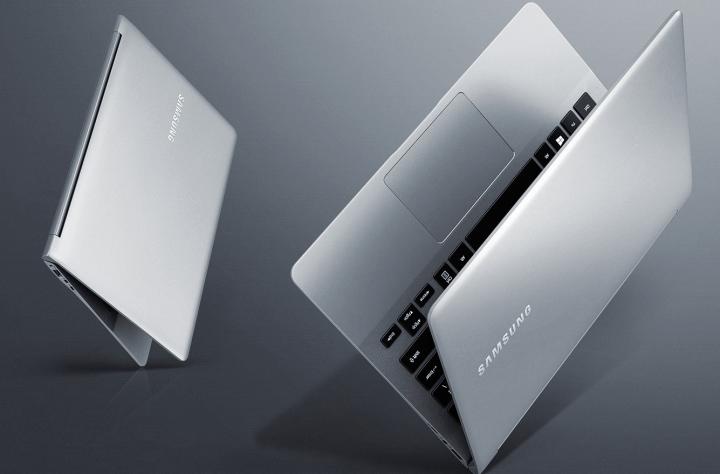 Os melhores notebooks para comprar em 2017