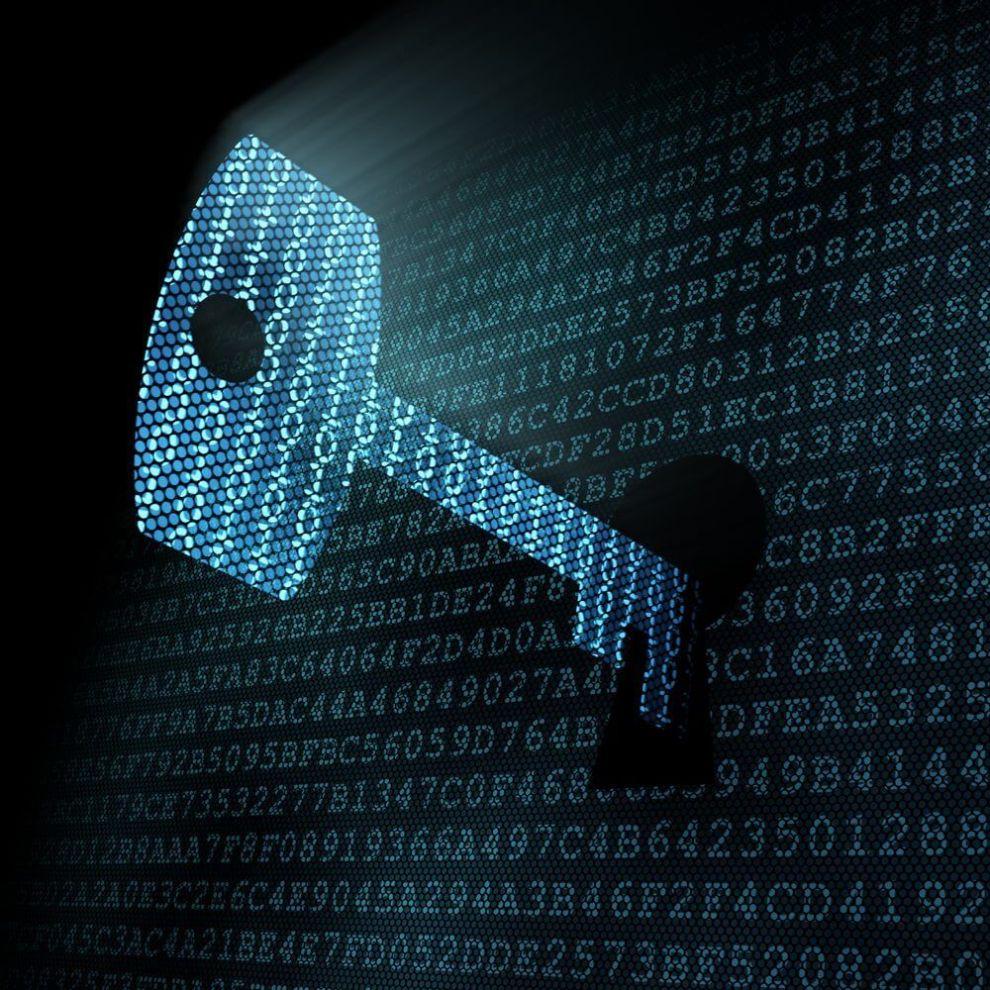 Segurança digital em empresas: despesa ou investimento? 4