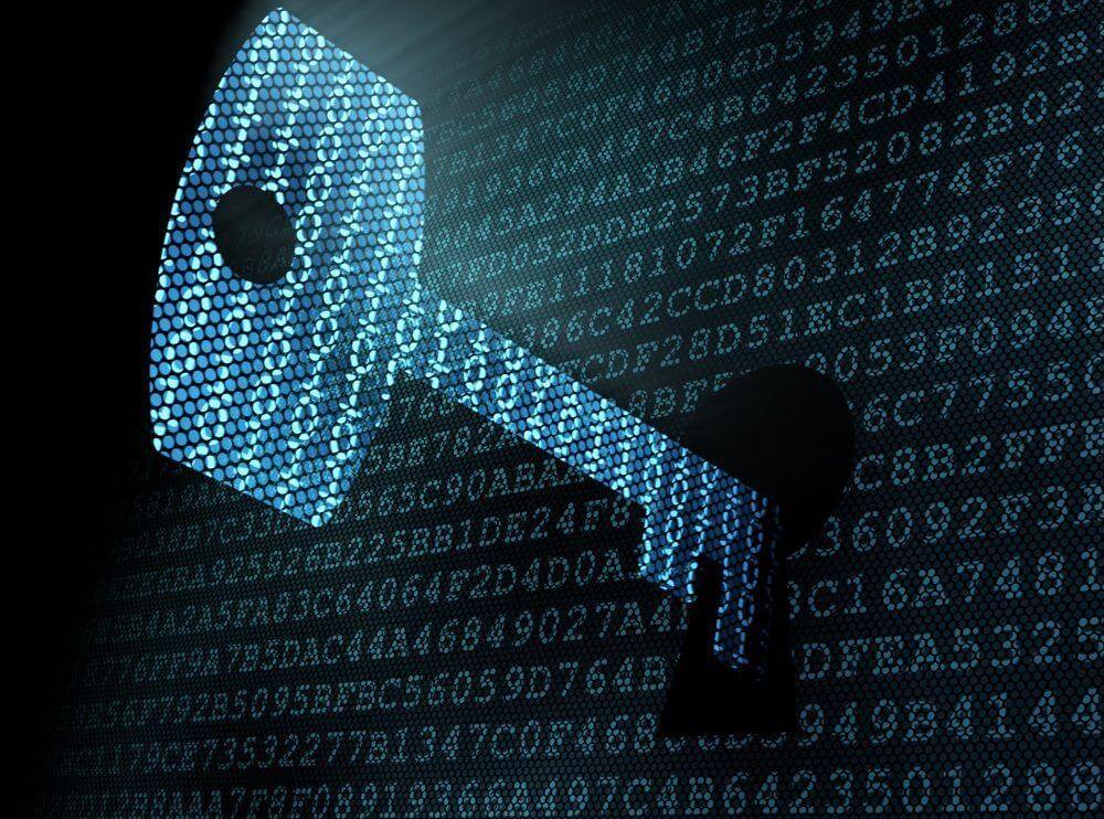 Segurança digital em empresas: despesa ou investimento? 3