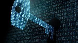 What is digital security pic - Segurança digital em empresas: despesa ou investimento?