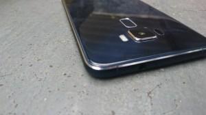 Hands-on: usando o Zenfone 3 no dia-a-dia 11
