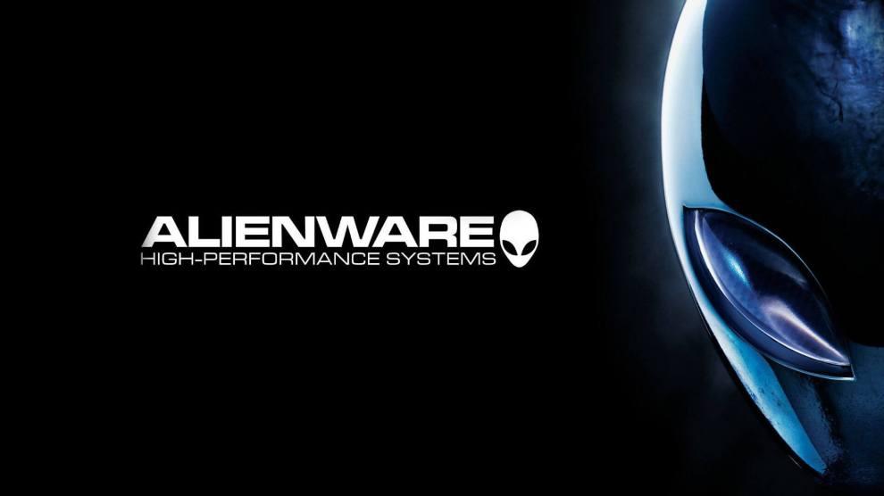 Dell atualiza Alienware no Brasil com série 10 de placas de vídeo NVIDIA 6