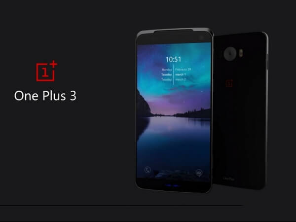 oneplus - One Plus 3 – Hot Fix da Community Build e especulações sobre a parada de produção