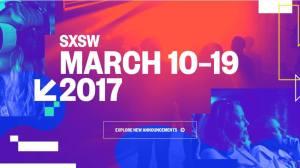 sxsw - O2 Filmes trará experiência de Realidade Virtual na SXSW 2017