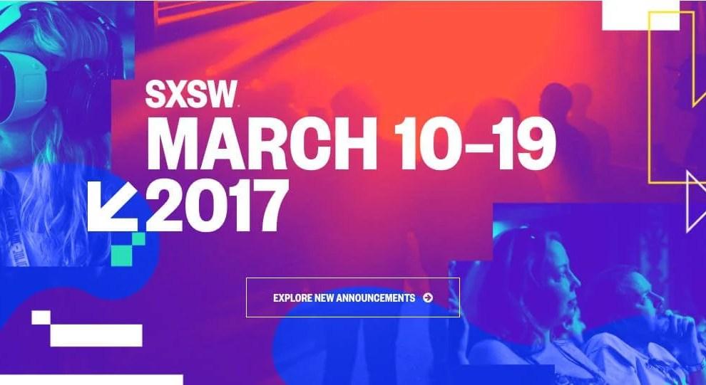 O2 Filmes trará experiência de Realidade Virtual na SXSW 2017 6