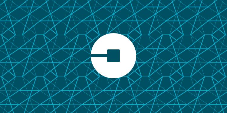uber - Tutorial: como descobrir a sua avaliação de passageiro no Uber