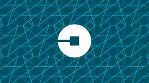 Tutorial: como descobrir a sua avaliação de passageiro no Uber 11