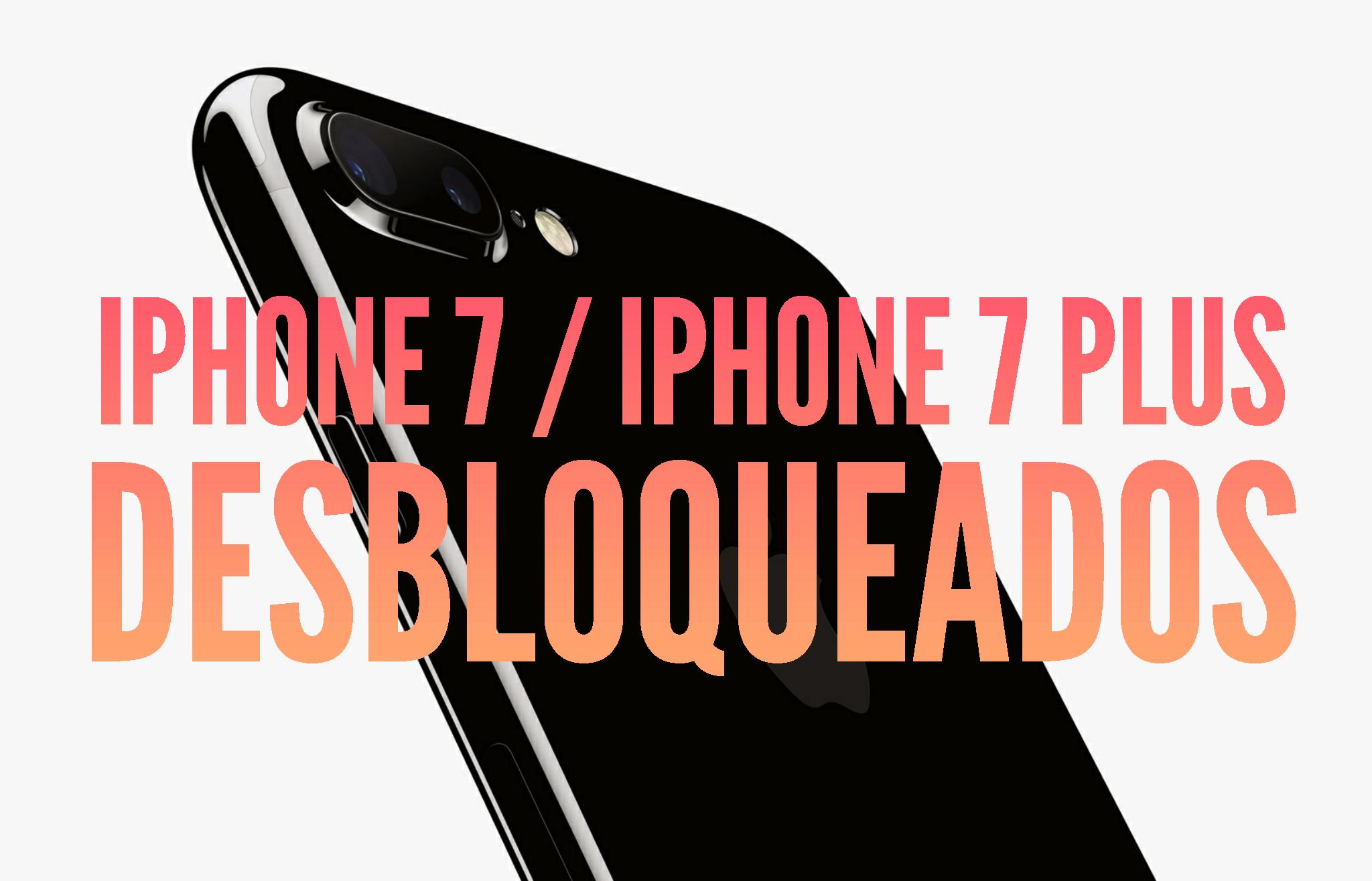 wordswag 1476443790902 - Apple começa a vender iPhone 7 e iPhone 7 Plus desbloqueados