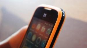 Guia: como escolher um smartphone básico 8
