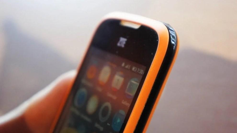 Guia: como escolher um smartphone básico 5