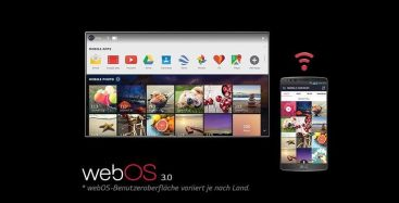 11 g6 feature feature webos sub02 chde