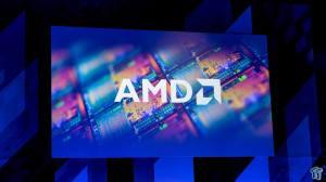 Próxima geração de APUs AMD Zen terá gráficos tão poderosos quanto o Playstation 4 13