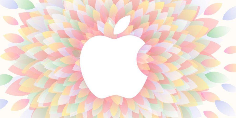 Lucros da Apple aumentam, mesmo vendendo menos iPhones 4