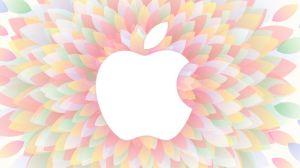 Apple 1200x600 - Apple está deixando de ser inovadora e não há mais Steve Jobs para salvar a empresa