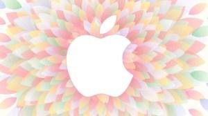 Apple está deixando de ser inovadora e não há mais Steve Jobs para salvar a empresa 7
