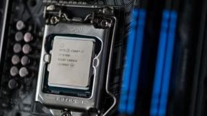 Sétima geração de processadores Intel (Kaby Lake) tem preços vazados 10