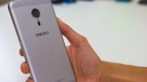 [Rumor] Vazam imagens do Meizu X e do Meizu PRO 7 10