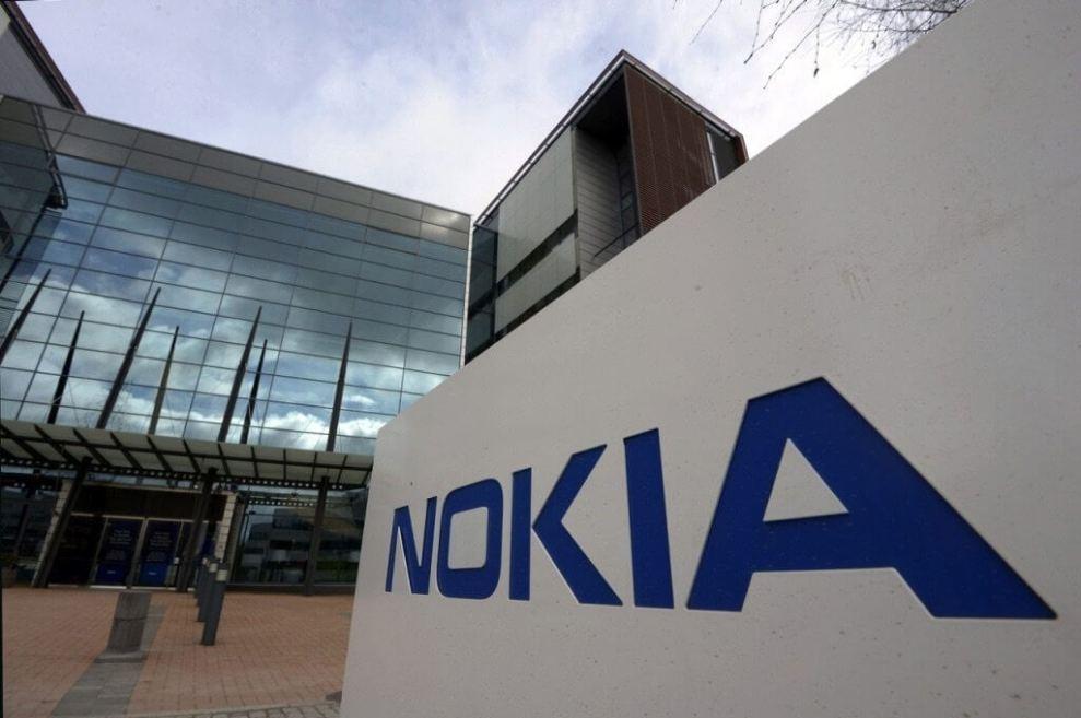 Nokia pode voltar oficialmente ao mercado de smartphones em 2017 3