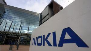 Nokia pode voltar oficialmente ao mercado de smartphones em 2017 12