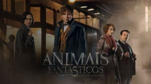 Crítica: Animais fantásticos e onde habitam de J. K. Rowling 9