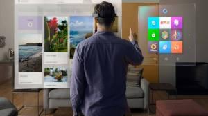 Microsoft libera configuração mínima para rodar apps Realidade Virtual no Windows 10 6