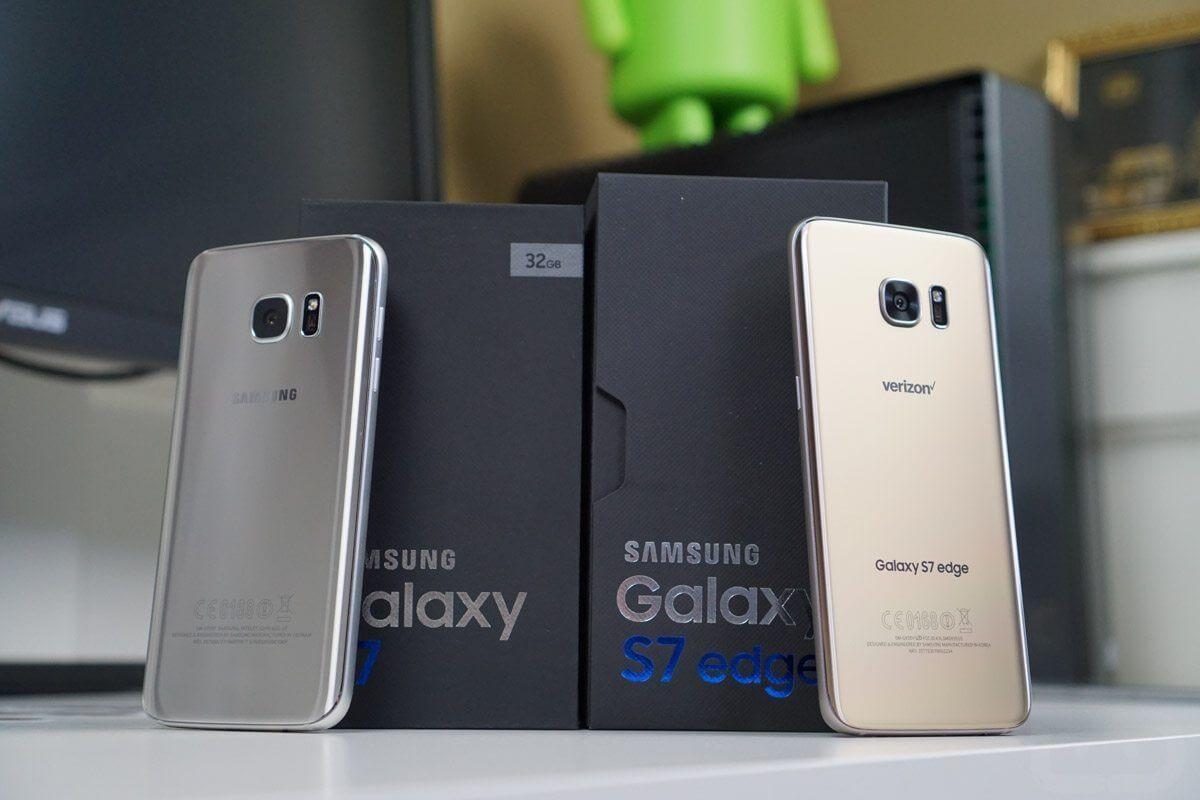 smt sgs7ands7edge capa - Tutorial: Dicas e truques para o novo Galaxy S7 e S7 Edge