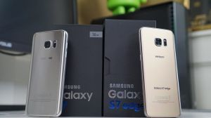 Tutorial: Dicas e truques para o novo Galaxy S7 e S7 Edge 7