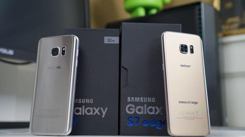 Tutorial: Dicas e truques para o novo Galaxy S7 e S7 Edge 3
