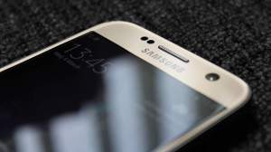 Vivo libera chamadas por Wi-Fi para smartphones Android da Samsung 6
