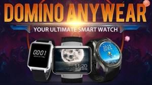 GearBest faz promoção de smartwatches para o final do ano 9