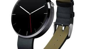dm360-smart-bluetooth-watch-TomTop