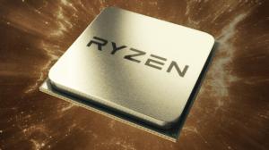 AMD Zen é 10 vezes mais buscado no Google que o Intel Kaby Lake. Entenda 17
