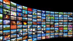 streaming - O que assistir antes de 2017 no Netflix, HBO Go e Amazon Prime