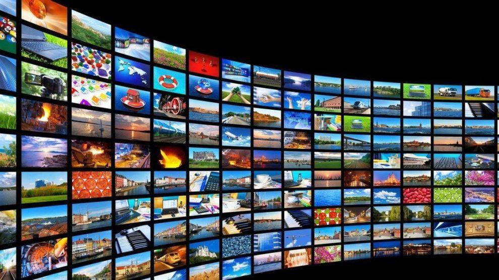 O que assistir antes de 2017 no Netflix, HBO Go e Amazon Prime 3