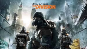 Tom Clancy's The Division grátis para jogar neste fim de semana 6