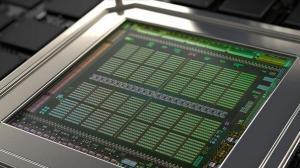 [Rumor] NVIDIA GeForce GTX 3080 usará arquitetura Volta e até 16 GB de memória GDDR6/HBM2 14
