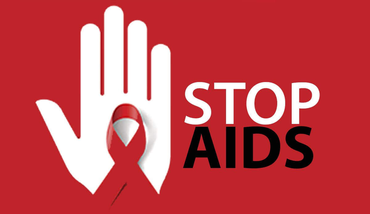 AIDS2 web - Vacina revolucionária contra HIV será testada em 600 pessoas