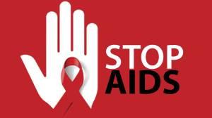 Vacina revolucionária contra HIV será testada em 600 pessoas