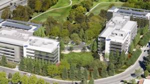 Silicon Valley R&D Center