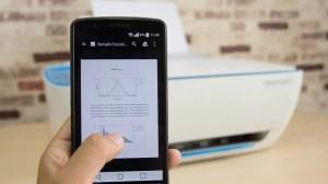Tutorial: faça sua impressora funcionar na nuvem para imprimir do celular 11