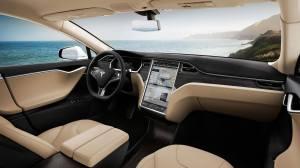 models interior medium - EUA pode exigir que carros conversem entre si para evitar acidentes