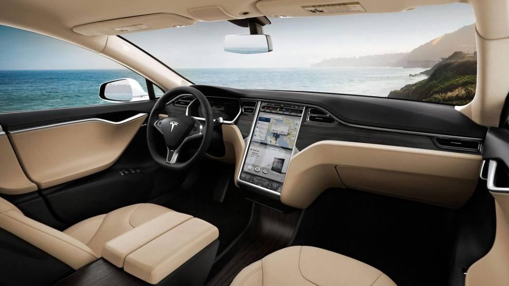 EUA pode exigir que carros conversem entre si para evitar acidentes 6