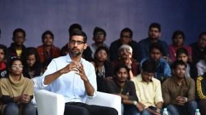 Google quer expandir o Android One para novos países. Será que vem para o Brasil? 12