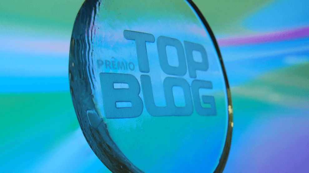Showmetech ganha o 1º Lugar como Melhor Blog de Tecnologia do Brasil Leia mais em: https://www.showmetech.com.br/showmetech-1o-lugar-melhor-blog-de-tecnologia-do-brasil/#ixzz4XCYx4TgO Follow us: @showmetech on Twitter | showmetech on Facebook