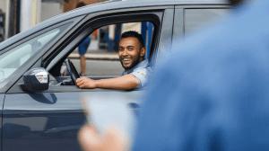 Uber oferecerá corridas com preço fixo de R$ 4,63 em São Paulo nesta quarta-feira 15