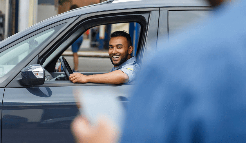 Uber oferecerá corridas com preço fixo de R$ 4,63 em São Paulo nesta quarta-feira 4